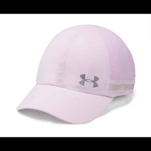 Women's Under Armour Fly-By Cap